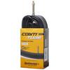 Continental Compact 24 Wide Slange Svart